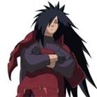 Madara_Uchiha_Shadowblade's avatar