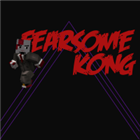 Fearsome_Kong's avatar