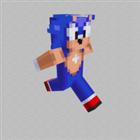 SonicFan4562's avatar