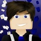 TLFallen's avatar