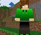 xxShadowfacexx's avatar