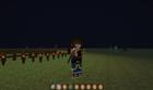 skyloverXD's avatar