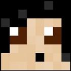 EnderKill3r888's avatar