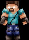 DTPlaysMC's avatar