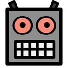 ZingBot3000's avatar