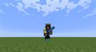 MinecraftSteve91's avatar