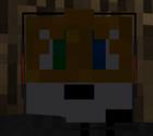 TwoTails_'s avatar