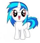Demo1695's avatar