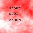 CrazyDudeGaming's avatar