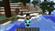 IceBirdAdvanced's avatar