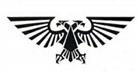 TheHighCommander's avatar