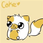 CakeDaCat's avatar