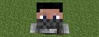 Nick_777ab2's avatar