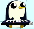 C4man's avatar