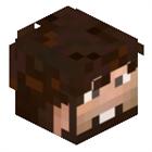 mokonaModokiDesu's avatar
