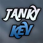 JANKYkev's avatar