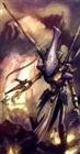 AsIfItIs's avatar