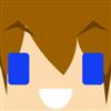 Bloxicon's avatar