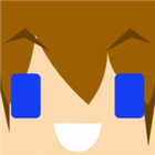 Bloxicon's avatar
