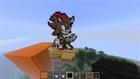 elfrescoprince's avatar