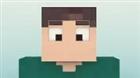 Termwood's avatar