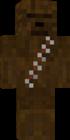 dolabros's avatar