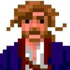 Autopoietico's avatar