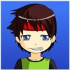 GamingwithJoeDaPro's avatar