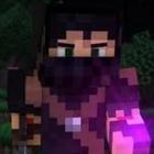 RedstoneEmpire's avatar