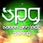 SaberProject's avatar