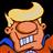 TheGreyGhost's avatar