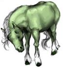 GreenHorseRoan's avatar