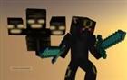 Diamond_Giga's avatar