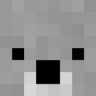 Tompicko's avatar