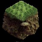 Mineblox304's avatar