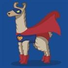 SuperLlamaMan's avatar