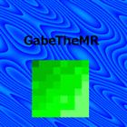 GabeTheMR's avatar