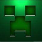CreeperHugger616's avatar