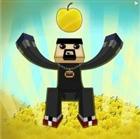 TheAntVenommcpe's avatar