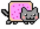 Lotsoflove111801's avatar