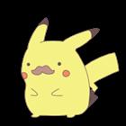 LettuceButter's avatar