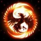 GalaxyPhoenix20's avatar
