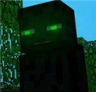 FusionCrafter's avatar