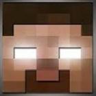 InfinityNaN's avatar