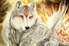 Sinshyoma's avatar