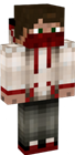 xRimshot's avatar