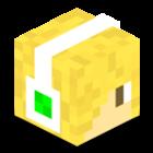KiNGSuPeRDoG38's avatar