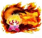KaizoBlade's avatar