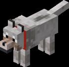 Legomite's avatar