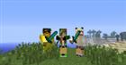allycat00316's avatar